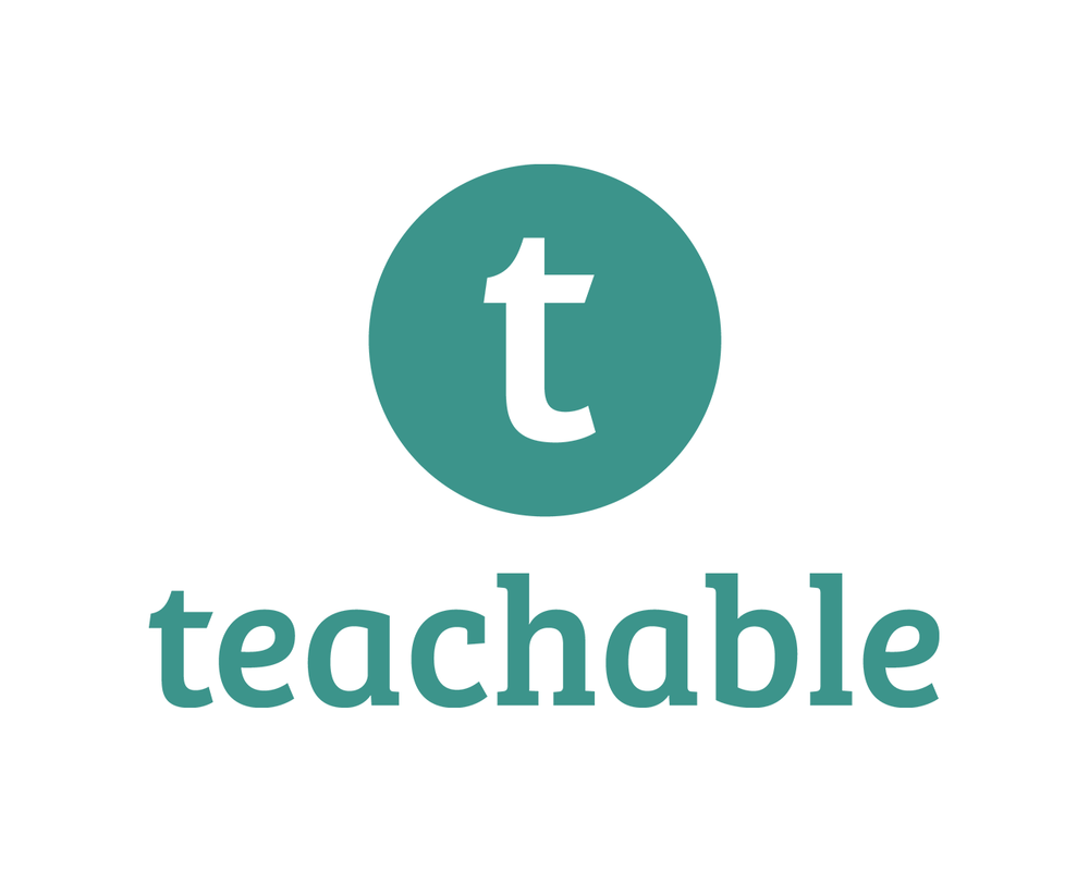 Teachable -