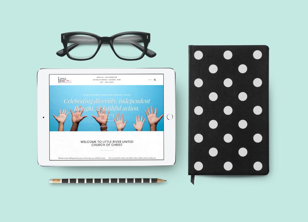 iPadAir2 Mockup 2.jpg