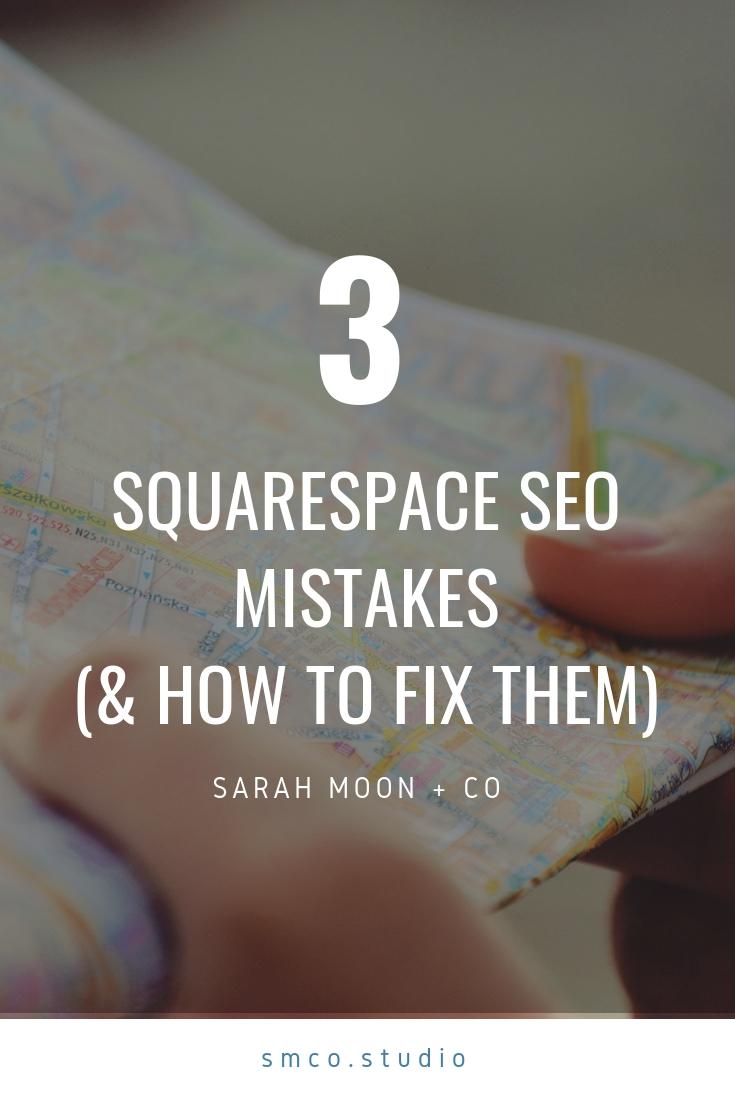 squarespace_seo_mistakes.jpg