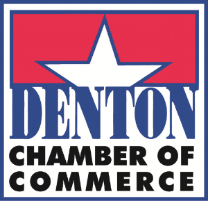 Charmant Dream Ranch Office Supplies | Office Furniture U0026 Supplies   U2014 Denton  Chamber Of Commerce