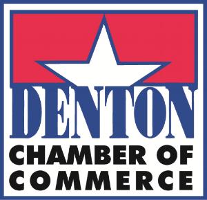 Ordinaire Dream Ranch Office Supplies | Office Furniture U0026 Supplies   U2014 Denton  Chamber Of Commerce