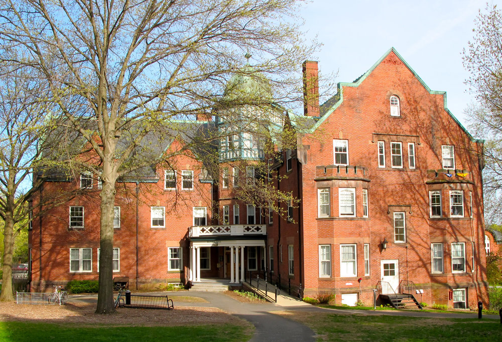 Safford_Hall.jpg