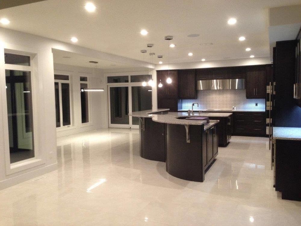 luxury-show-home-edmonton-5