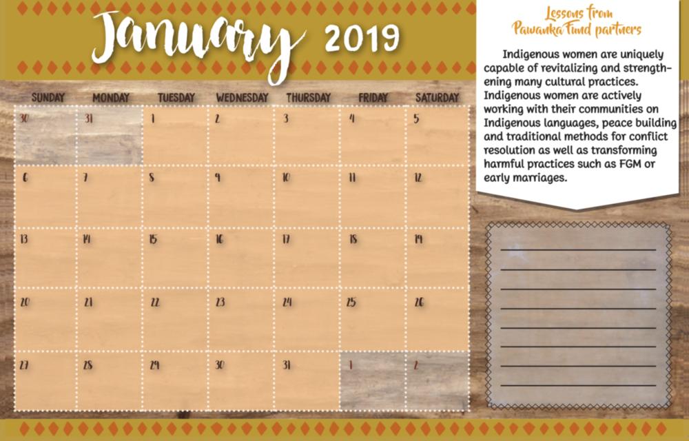 Calendar03.png