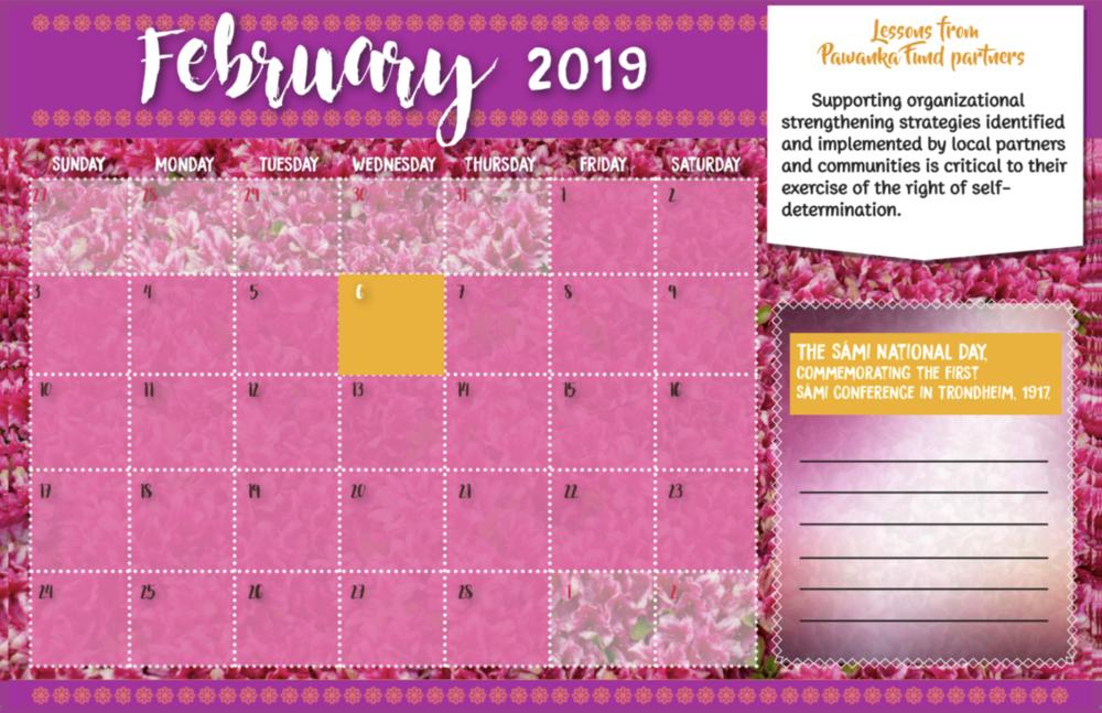 Calendar05.png