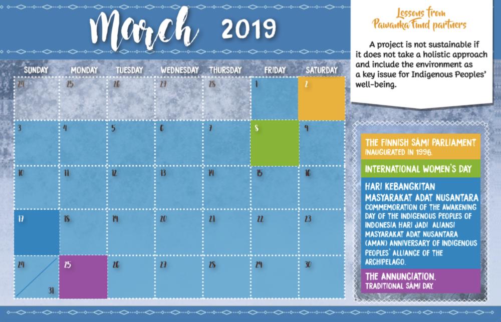 Calendar07.png