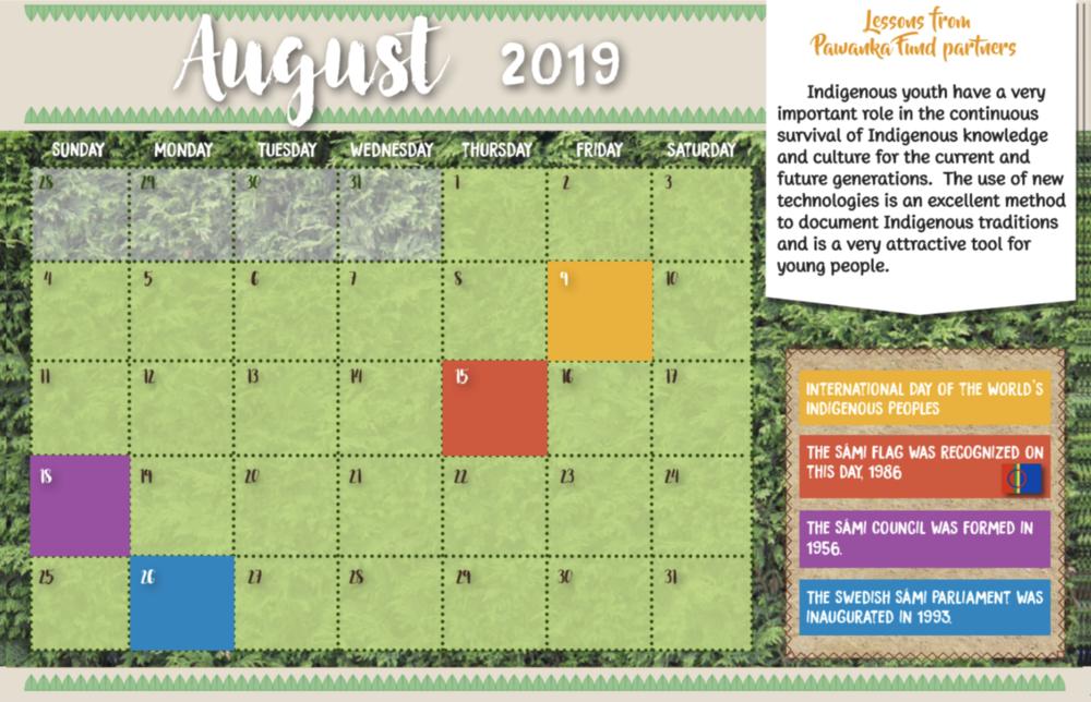 Calendar17.png