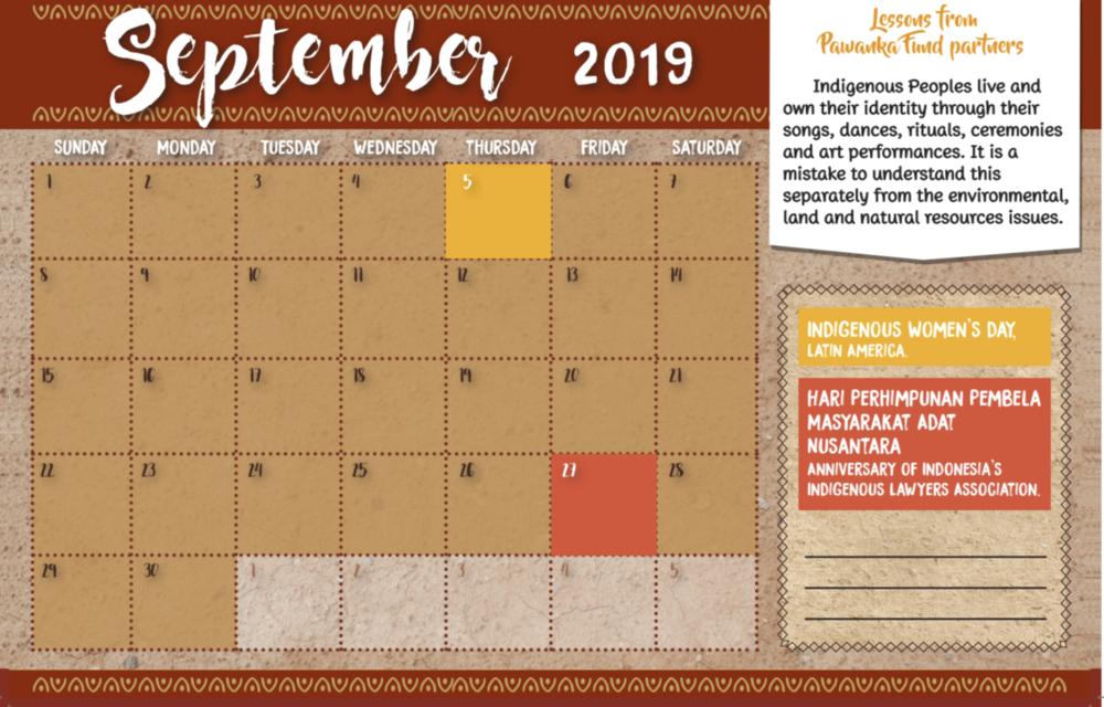 Calendar19.png