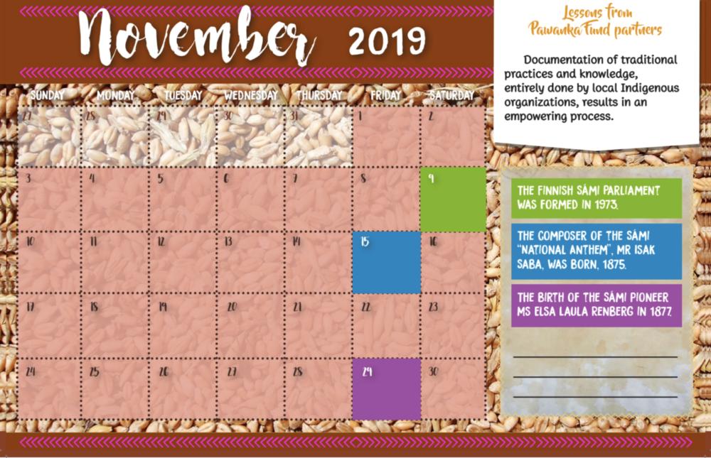 Calendar23.png