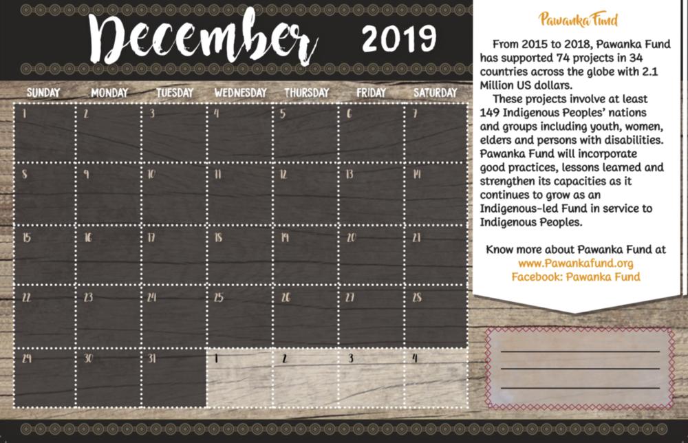 Calendar25.png