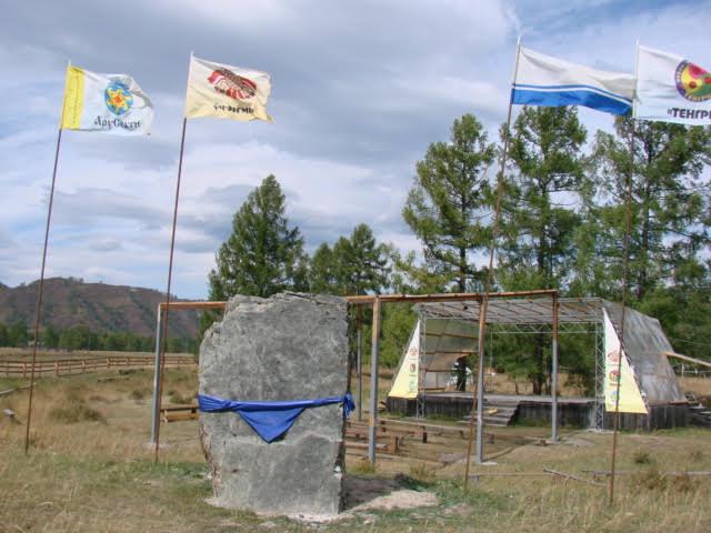 Russia06.jpg
