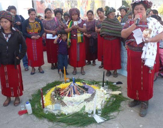 Guatemala4.JPG