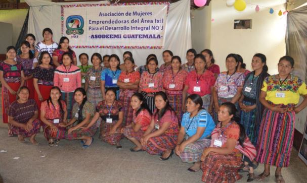 Guatemala7.JPG