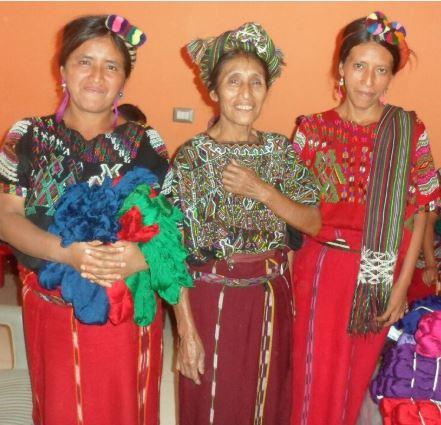 Guatemala2.JPG