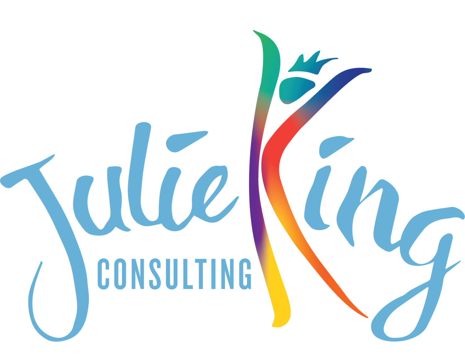 Julie King Consulting