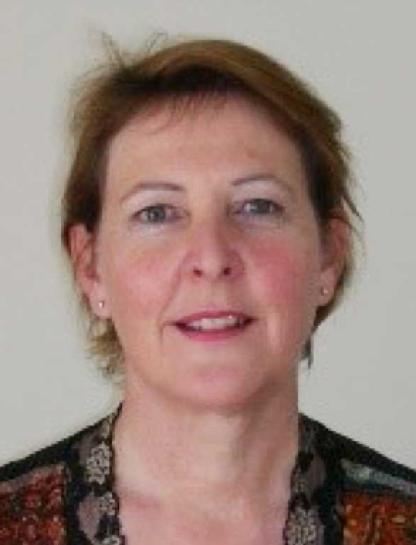 Francesca Bierens