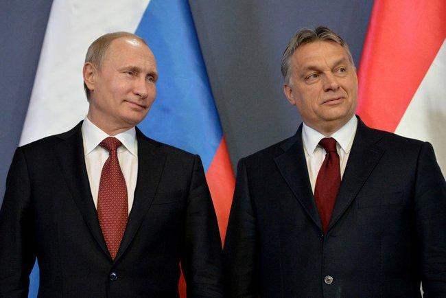Vladimir_Putin,_Viktor_Orbán_(Hungary,_February_2015)_03.jpg