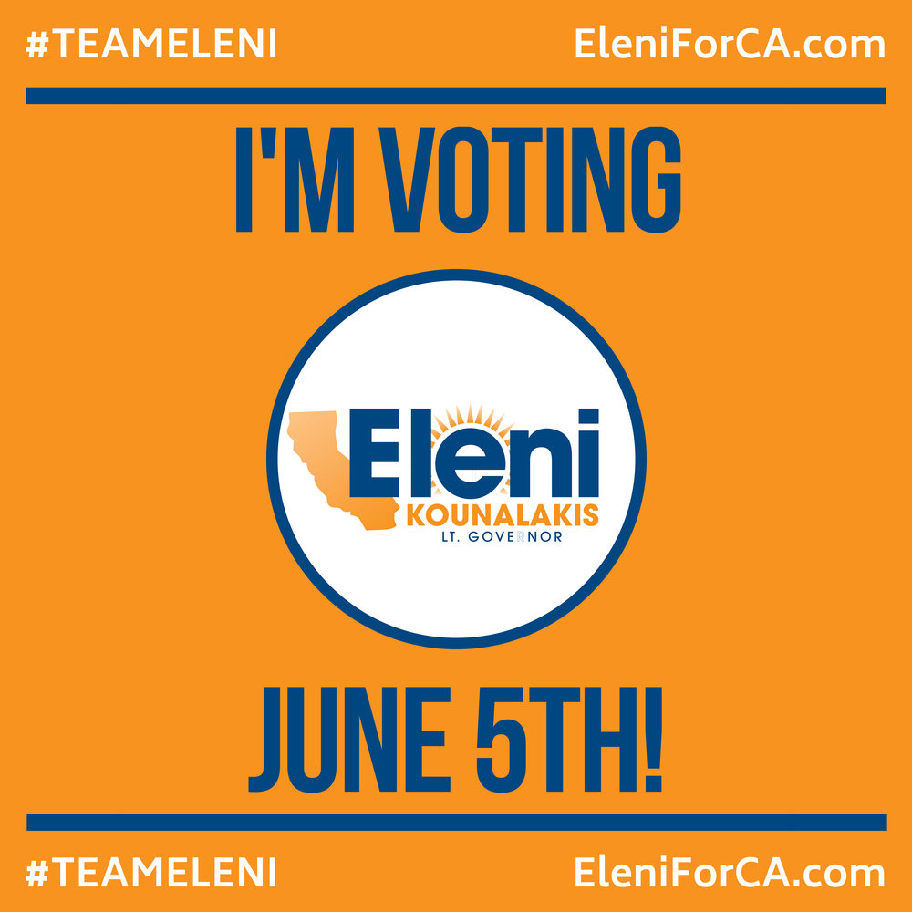 I'm Voting Eleni - Share for Social.jpg