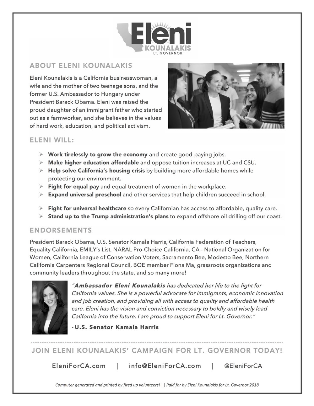 CC Flyer B&W Website .jpg