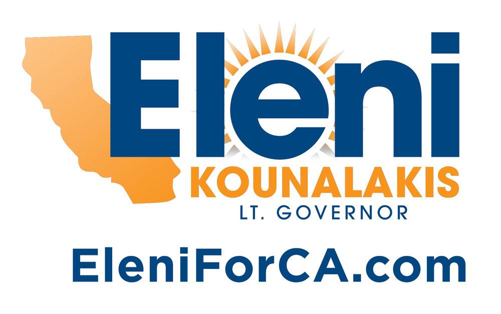 Eleni Kounalakis Logo.jpg