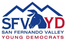 SFVYD_logo_no_website.png