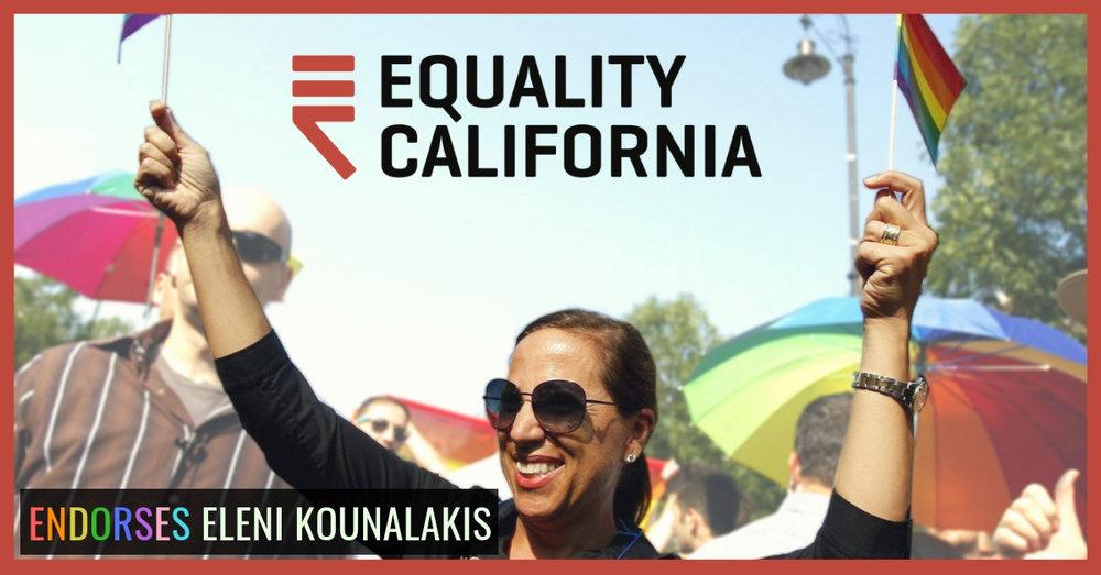 Eleni_Kounalakis_LGBTQ_Equality