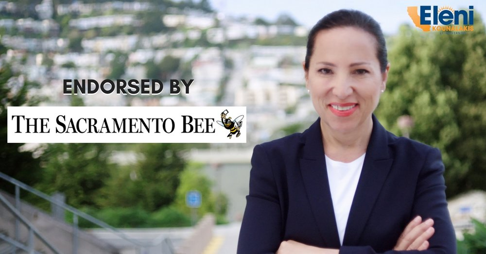 Eleni_Kounalakis_Sacramento_Bee