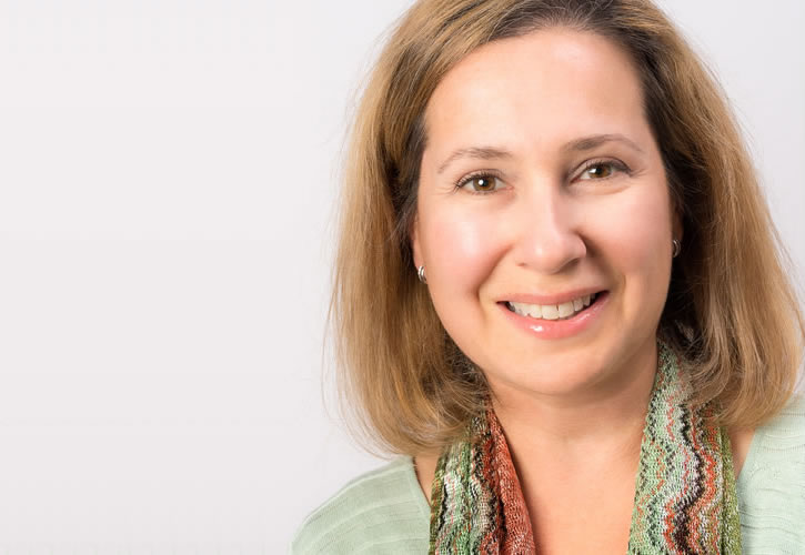 Dr Josie Nozza     | Consultant Paediatrician
