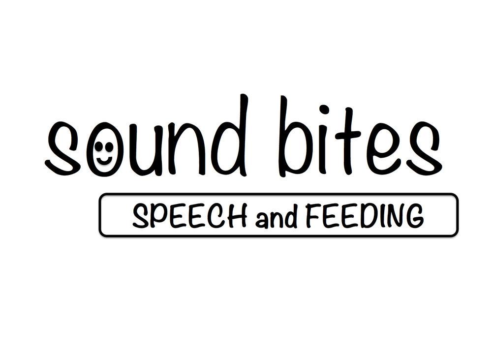 sound-bites-logo.jpg
