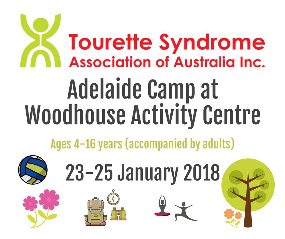 TSAA 2018 Adelaide CampFB Post.png