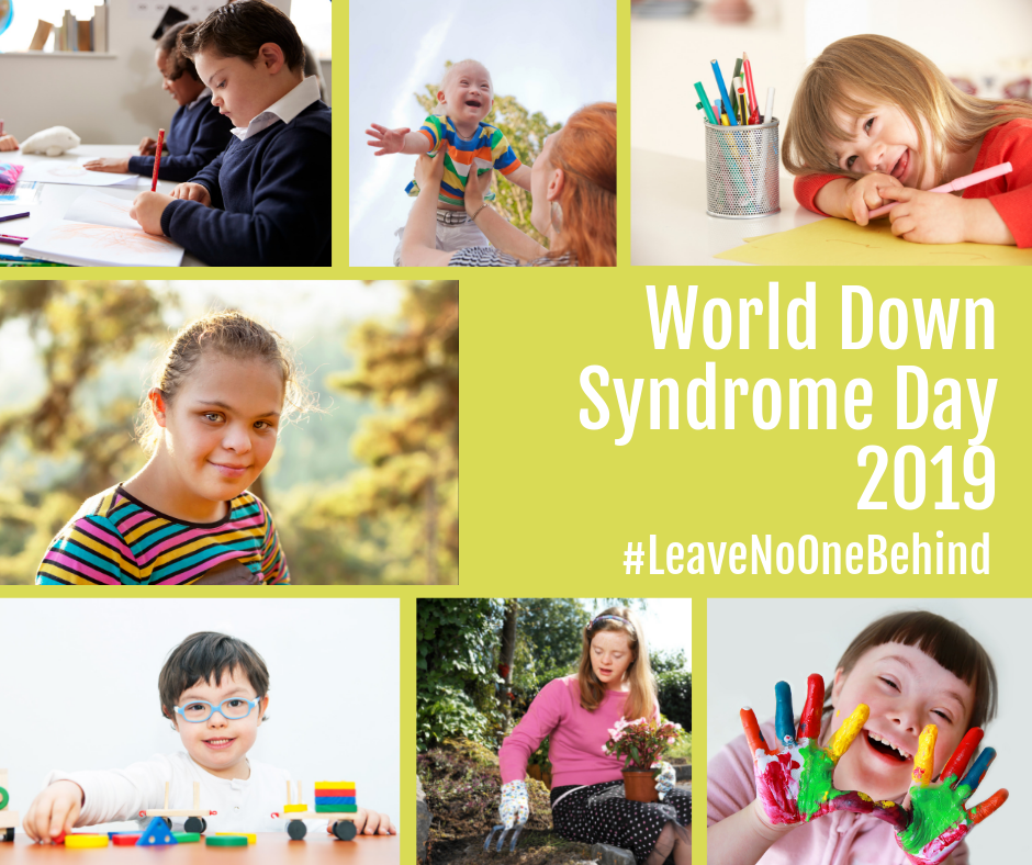 World Down Syndrome Day 2019_fb.png