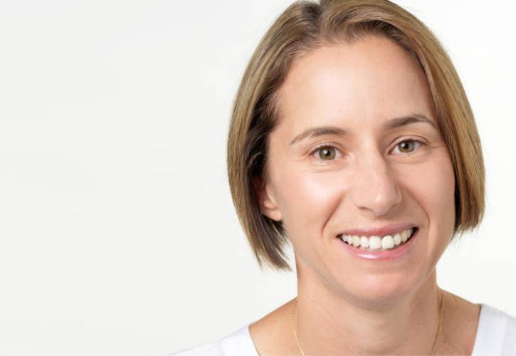 Rachel George     | Dietitian |  Smartbite Nutrition Consulting