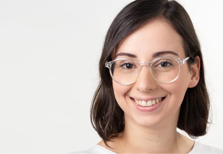 Brianna Musolino   | Speech Pathologist |  Sound Bites Speech & Feeding