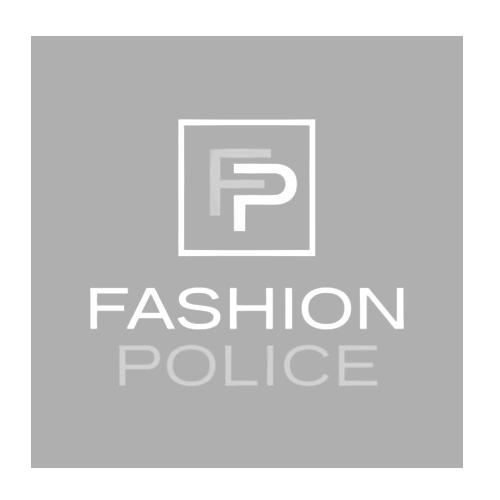 logos_zam__fp.png