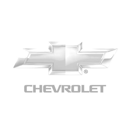 logos_gbg_chevrolet.png