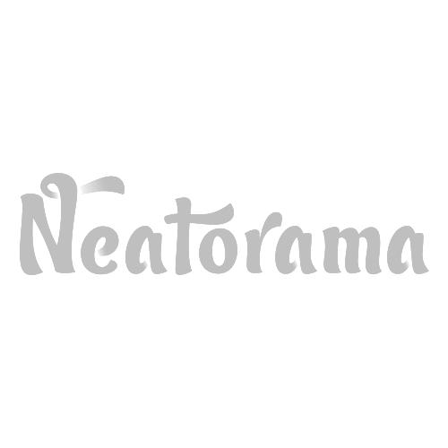 logos_gbg_neatorama.png