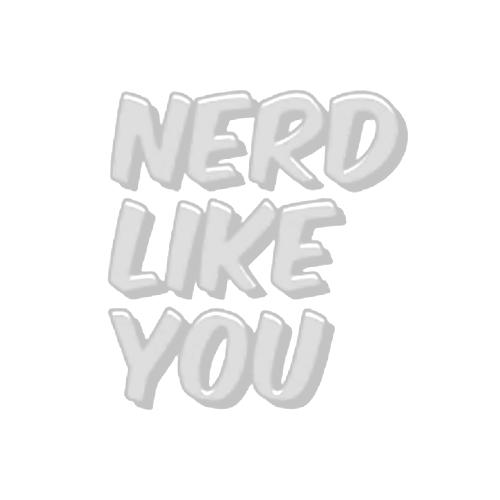 logos_gbg_nerdlikeyou.png