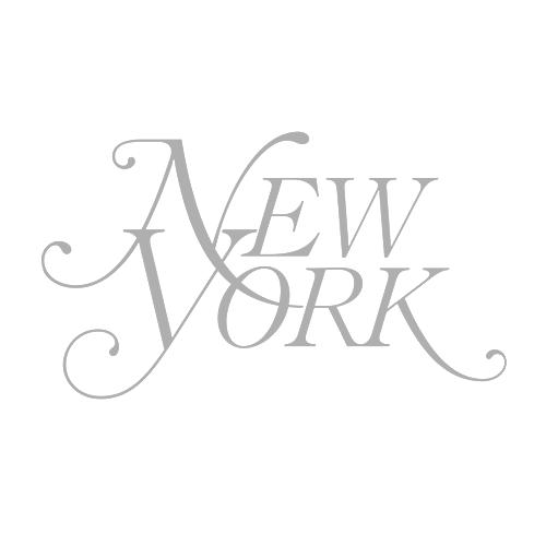 logos_gbg_nymagthecut.png