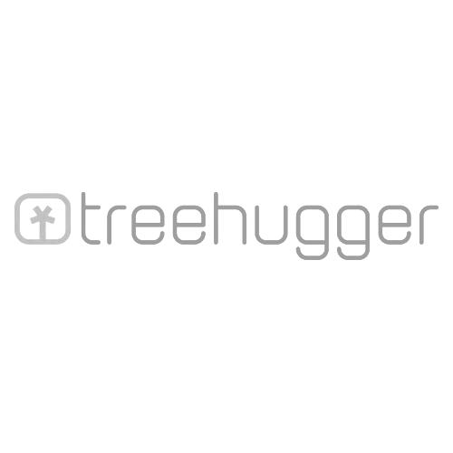 logos_gbg_treehugger.png