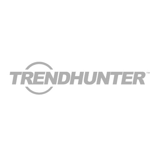 logos_gbg_trendhunter.png