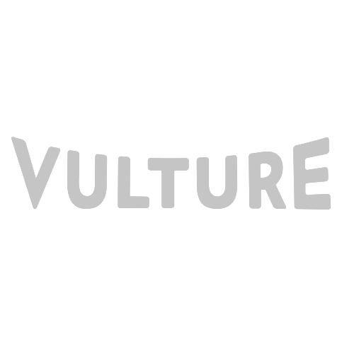 logos_gbg_vulture.png