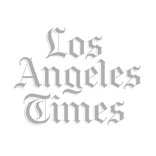 logos_zam_latimes.png