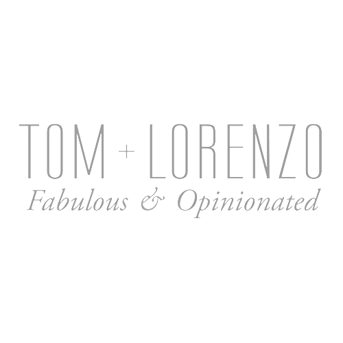 logos_zam_tomlorenzo.png