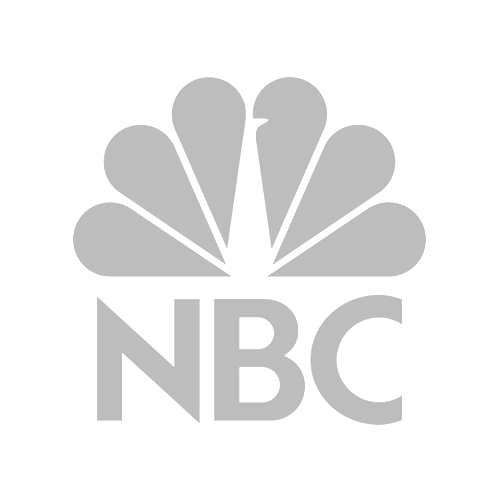 logos_nbc.png