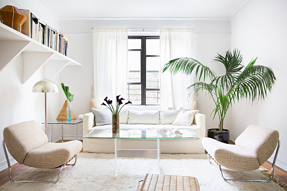 How To Hire The Right Interior Decorator Darcy Lord