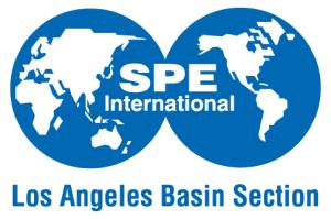 LASPE Logo.jpg