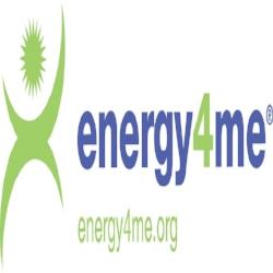 energy-4-me.jpg