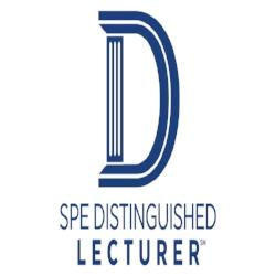 distinguished-lecturer.jpg
