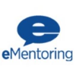 eMentoring.jpg