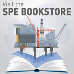 BookstoreOffshore230.png